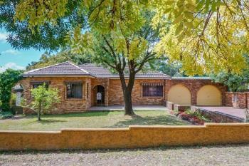 119 Gardiner Rd, Orange, NSW 2800