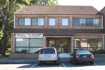 63-65 Tintern Ave Ave, Telopea, NSW 2117