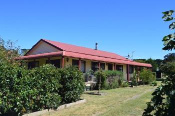 20 Mulwaree St, Tarago, NSW 2580