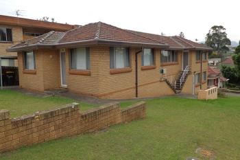 4/28 Urunga Pde, West Wollongong, NSW 2500