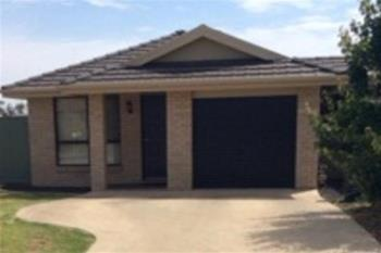 4A Jonquil Ct, Dubbo, NSW 2830