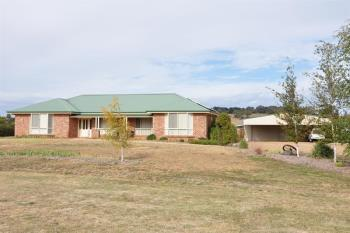 70 Rossi Dr, Clifton Grove, NSW 2800
