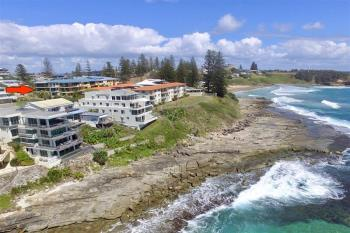 19/4 Queen St, Yamba, NSW 2464