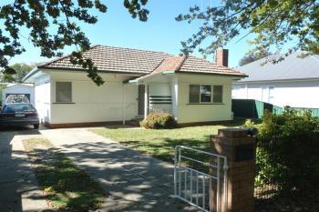 10 Fox Ave, Orange, NSW 2800