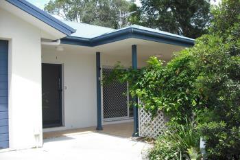 3/5 Mulgi St, Yamba, NSW 2464