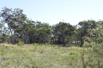 Lot 96 Lomatia Cl, Tallong, NSW 2579