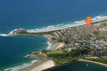 5/5/18 Pacific Pde, Yamba, NSW 2464