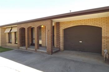 2/488 Kaitlers Rd, Lavington, NSW 2641