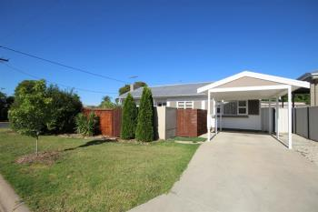 538 Mcdonald Rd, Lavington, NSW 2641