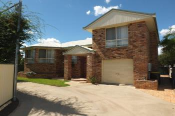2/18 Gibbons St, Narrabri, NSW 2390