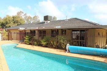 4 Daysdale Way, Thurgoona, NSW 2640