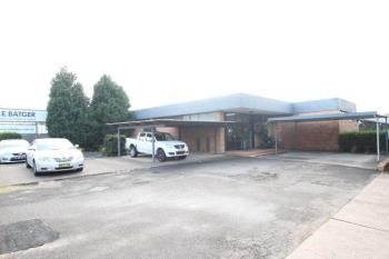5 Ferndell St, South Granville, NSW 2142
