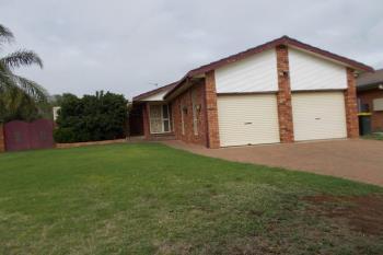 15 Leichardt St, Dubbo, NSW 2830