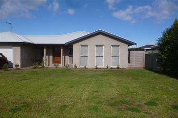 9 Holmwood Dr, Dubbo, NSW 2830