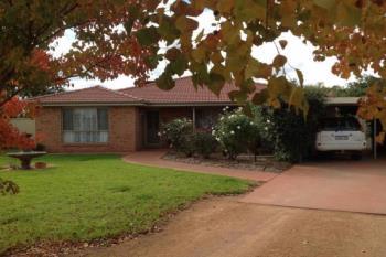 181 Minore St, Narromine, NSW 2821