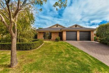 8 Howard Lane, Albury, NSW 2640