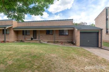 18/222 Dalton St, Orange, NSW 2800
