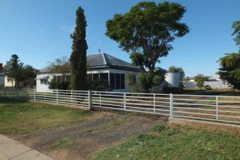 8 Lloyd St, Narrabri, NSW 2390