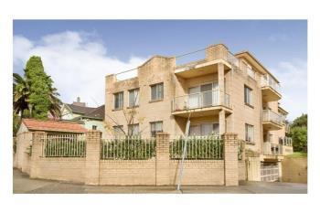 2/7 Bondi Rd, Bondi Junction, NSW 2022