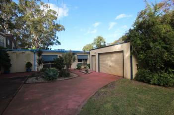 77 James Scott Cres, Lemon Tree Passage, NSW 2319