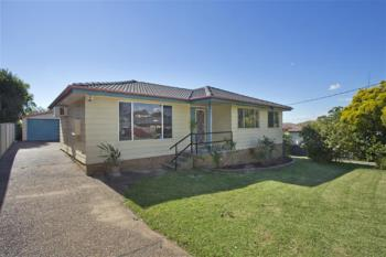 31 Queen St, Rutherford, NSW 2320