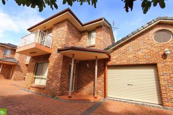 2/7 Osborne St, Wollongong, NSW 2500