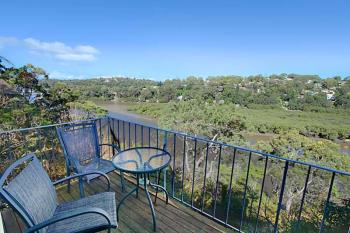24 Bignell St, Illawong, NSW 2234