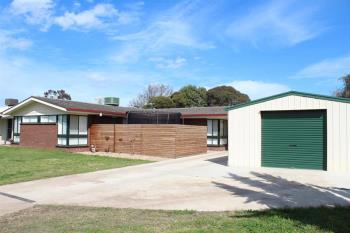 74 James Cook Ave, Howlong, NSW 2643