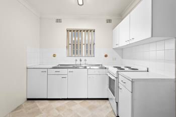 4/21 Staff St, Wollongong, NSW 2500