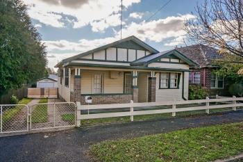 21 Allenby Rd, Orange, NSW 2800