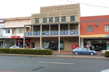 1+2/296-298 Summer St, Orange, NSW 2800