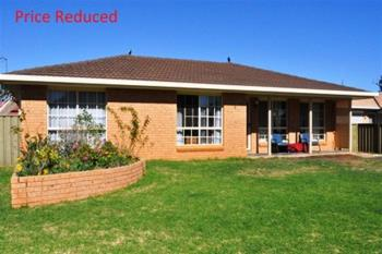 9 Voyager Way, Dubbo, NSW 2830