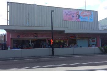 85 Bankstown City Plza, Bankstown, NSW 2200