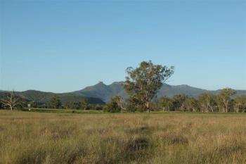 Lot 3/1557 Kaputar Rd, Narrabri, NSW 2390