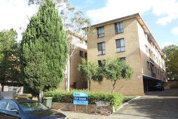 8/7-9 Forbes St, Warwick Farm, NSW 2170
