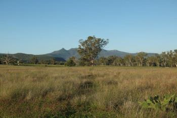 Lot 5/1557 Kaputar Rd, Narrabri, NSW 2390