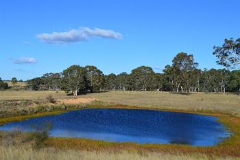 Lot 9 Sandy Point Rd, Windellama, NSW 2580