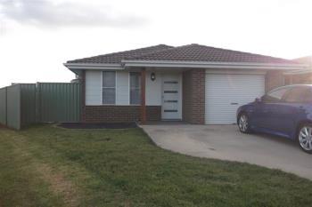3B Jonquil Ct, Dubbo, NSW 2830