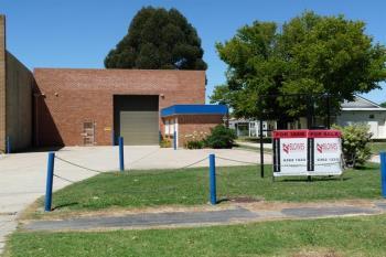 66 Endsleigh Ave, Orange, NSW 2800