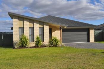 3  Argyle Ave, Dubbo, NSW 2830