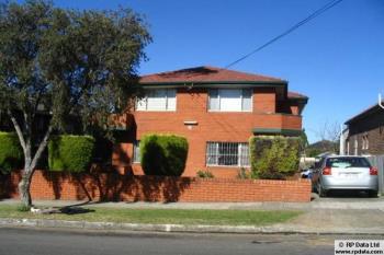 3/12 Evaline St, Campsie, NSW 2194