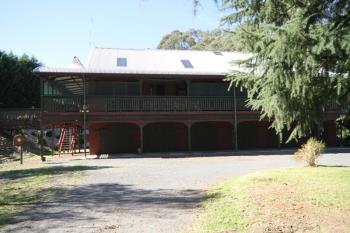 32A Penrose Rd, Bundanoon, NSW 2578