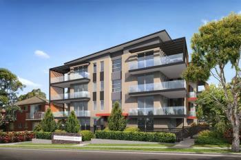 135  Pitt St, Merrylands, NSW 2160