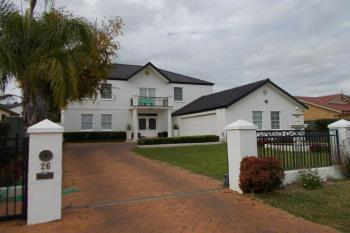 26 Allandale Dr, Dubbo, NSW 2830