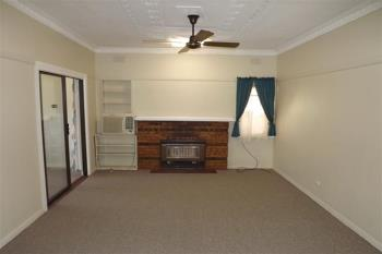 1000 Wewak St, North Albury, NSW 2640
