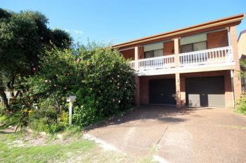 9 Avenue Of The Allies Ave, Tanilba Bay, NSW 2319