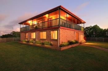 136 Tuckurimba Rd, Tuckurimba, NSW 2480