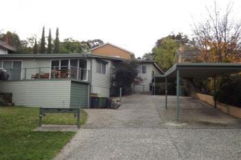 2/742 Riverview Tce, Albury, NSW 2640