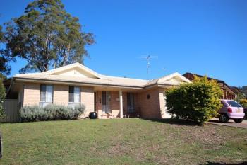 1 Whitbread Dr, Lemon Tree Passage, NSW 2319
