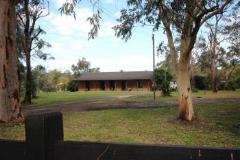 17 Tonia Ave, Salt Ash, NSW 2318